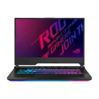 Asus ROG Strix G731GV HERO III (G731GV-DB74) (Refurbished)