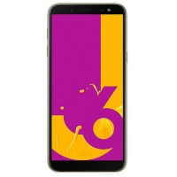Samsung Galaxy J6 2018 2/32GB Gold (SM-J600FZDD) (Refurbished)