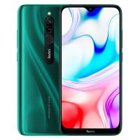 Xiaomi Redmi 8 4/64GB Green