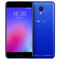 Meizu M6 2/16GB Blue (Refurbished)