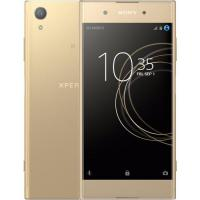 Sony Xperia XA1 Plus 4/32GB Gold (Refurbished)