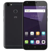 ZTE Blade A6 2/16GB Black (Refurbished)