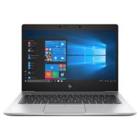 HP EliteBook 735 G6 (7RR53UT)