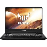 Asus TUF Gaming FX505DU (FX505DU-MB53) (Refurbished)