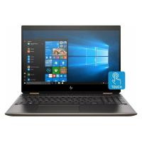 HP Spectre x360 15-df0033dx (6JY95UA) (Refurbished)