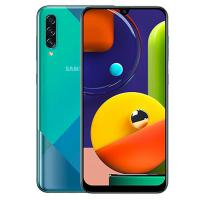 Samsung Galaxy A50s SM-A5070 6/128GB Green