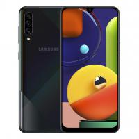 Samsung Galaxy A50s SM-A5070 6/128GB Black