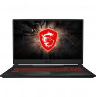 MSI GL75 9SD Gaming (GL759SD-072US)