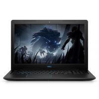Dell G3 15 3579 (G3579-5238BLK-PUS)