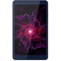 Nomi Ultra4 10 3G 16GB Blue (C101014) (Refurbished)