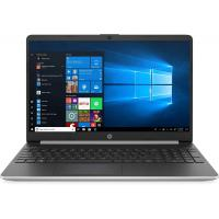HP 15-dy1751ms (7PA07UA)