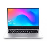 Xiaomi RedmiBook 14 i5 8th 8/256GB MX250 Silver (JYU4130CN)
