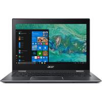 Acer Spin 5 SP513-53N-76ZK (NX.H62AA.006) (Refurbished)