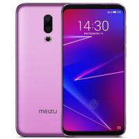 Meizu 16 6/64GB Purple