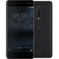 Nokia 5 2/16GB Black C