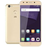 ZTE Blade A6 3/32GB Gold (Refurbished)