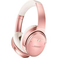 Bose QuietComfort 35 II Limited Edition Rose Gold (789564-0050)