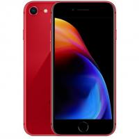 Apple iPhone 8 64GB Red (MRRK2) C