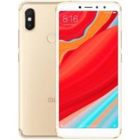 Xiaomi Redmi S2 3/32GB Gold (Refurbished)