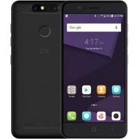 ZTE Blade V8 Mini 3/32GB Black C