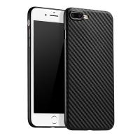 hoco ultra thin protective carbon case for iPhone 7 Plus / 8 Plus