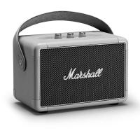 Marshall Kilburn II Grey (1001897)