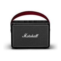 Marshall Kilburn II Black (1001896)