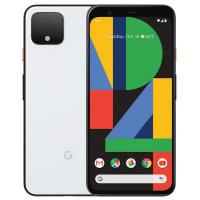 Google Pixel 4 XL 6/64GB Clearly White