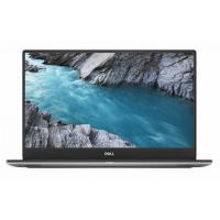Dell XPS 15 7590 (XPS7590-7527SLV-PUS)