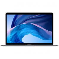 Apple MacBook Air 13in Space Grey 2020 (MWTJ2)