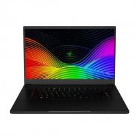 Razer Blade 15 (RZ09-03006E92-R3U1) (Refurbished)
