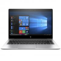 HP EliteBook 745 G6 (7RR47UT) (Refurbished)