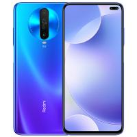 Xiaomi Redmi K30 8/256GB Blue