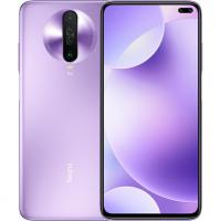 Xiaomi Redmi K30 6/128GB Purple