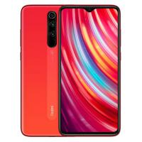 Xiaomi Redmi Note 8 Pro 8/128GB Orange