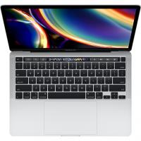 Apple MacBook Pro 13in Silver 2020 (MXK62)