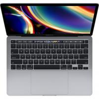 Apple MacBook Pro 13in Space Grey 2020 (MXK52)