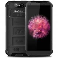Blackview BV9500 Pro 6/128GB Black