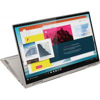 Lenovo Yoga C740-15IML (81TD0006US) (Refurbished)