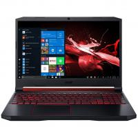 Acer Nitro 5 AN515-54-54W2 (NH.Q5VAA.001) (Refurbished)