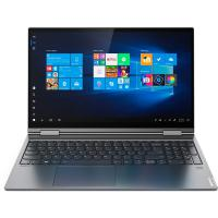 Lenovo Yoga C740-15 (81TDCTO1WW-102) (Refurbished)