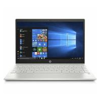 HP Pavilion 13-an0010ca (5FN96UA) (Refurbished)