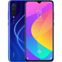 Xiaomi Mi 9 Lite 6/64GB Blue (Refurbished)