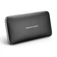 Harman/Kardon Esquire Mini 2 Black (HKESQUIREMINI2BLK)