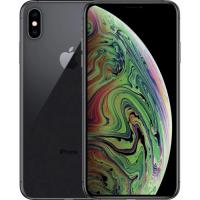 Apple iPhone XS 64GB Space Grey (MT9E2) C