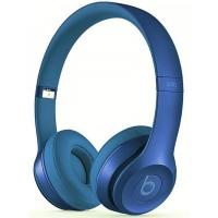 Beats by Dr. Dre Solo2 Blue (MJW32)