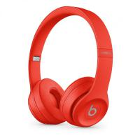 Beats by Dr. Dre Solo3 Wireless Red (MP162)