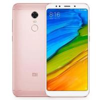 Xiaomi Redmi 5 Plus 3/32GB Pink