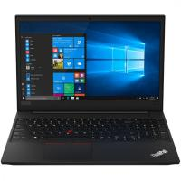 Lenovo ThinkPad E595 (20NFCTO1WW)