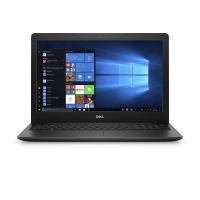 Dell Inspiron 3583 (i3583-7391BLK) (Refurbished)